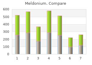buy meldonium american express