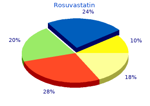 rosuvastatin 10mg without a prescription