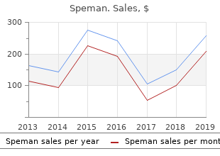 purchase speman 60 pills overnight delivery