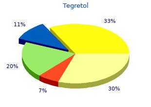 generic 200mg tegretol with visa