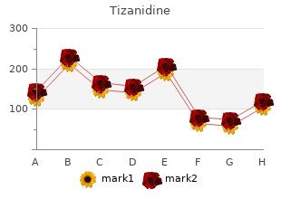 cheap tizanidine 2mg without a prescription