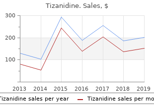 buy tizanidine 2 mg on line