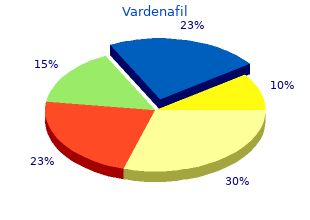 generic vardenafil 10 mg
