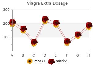 buy viagra extra dosage 130mg with mastercard