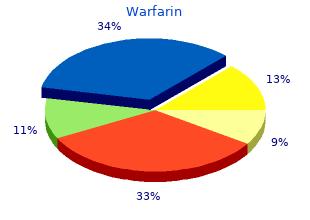 discount warfarin 5 mg without prescription