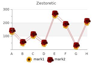 discount zestoretic 17.5 mg mastercard