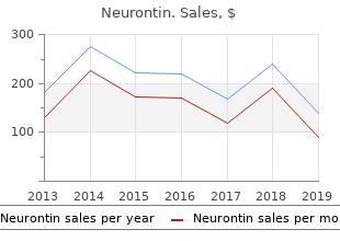 purchase cheap neurontin on line