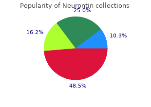 buy discount neurontin on line