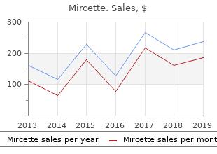 purchase mircette 15 mcg line