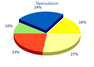 purchase tamsulosin with visa
