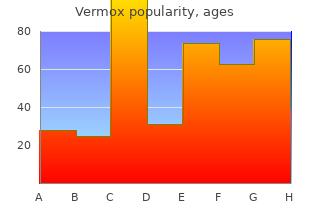 purchase vermox online