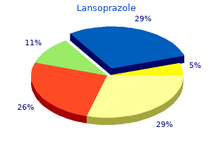 cheap lansoprazole 15 mg overnight delivery