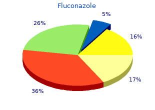 purchase fluconazole 150mg amex