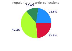 buy vantin with visa
