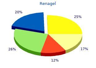 buy renagel with visa