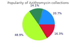 100 mg azithromycin mastercard