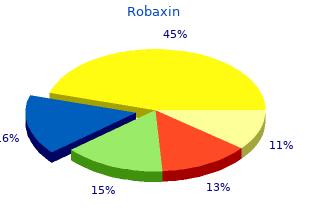 purchase 500mg robaxin otc