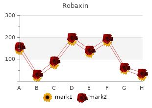 buy generic robaxin 500 mg