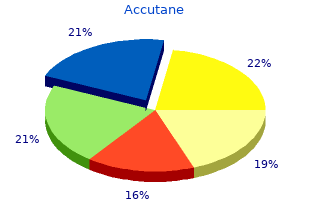 buy 30mg accutane fast delivery