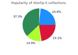 atorlip-5 5 mg free shipping