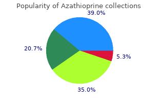 discount azathioprine american express