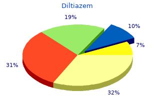 order 180mg diltiazem mastercard