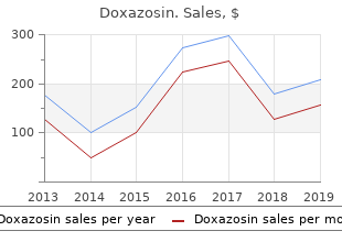 buy discount doxazosin online