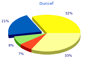 order duricef without a prescription