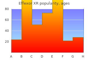generic effexor xr 75 mg free shipping
