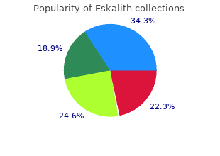 purchase genuine eskalith on-line