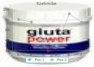 cheap 10 mg ezetimibe mastercard