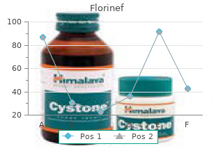 order florinef overnight delivery