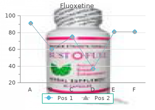 discount fluoxetine 20mg line