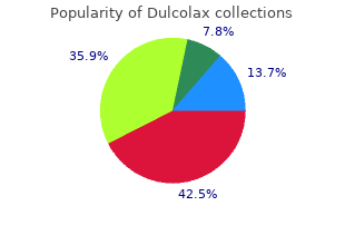 order 5mg dulcolax with mastercard