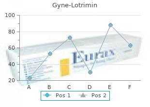 generic 100 mg gyne-lotrimin with visa