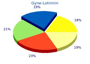 discount gyne-lotrimin online master card