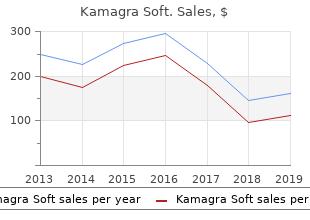 kamagra soft 100 mg on-line