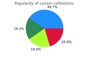 purchase lariam uk
