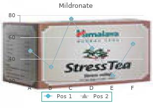 purchase cheapest mildronate