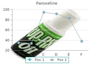 order 40mg paroxetine mastercard