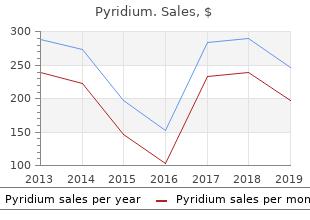 buy discount pyridium 200 mg on-line