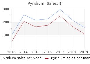 purchase generic pyridium online