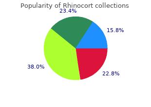 rhinocort 100 mcg otc