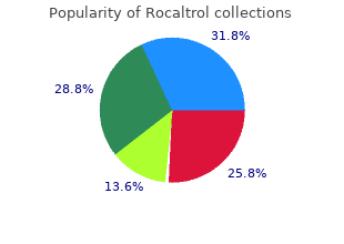 generic rocaltrol 0.25 mcg without prescription