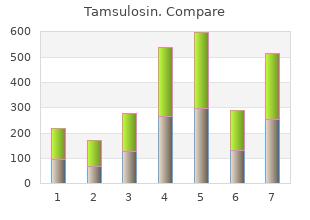 generic 0.2 mg tamsulosin otc
