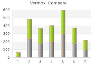 purchase generic vermox line