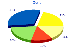 purchase zerit with a visa