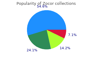 discount zocor master card
