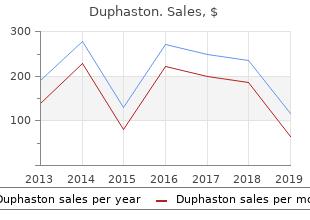 purchase duphaston 10 mg online