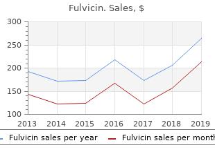 buy fulvicin 250 mg amex